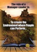 Social Talent Management
